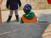 Dzieci w przedszkolu 230