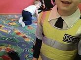 Dzieci w przedszkolu 375