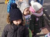 Dzieci w przedszkolu 395